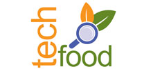 tecfood_logo